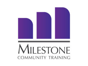 UK Government Approved Training Provider